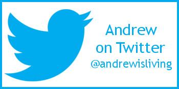 Twitter Andrew