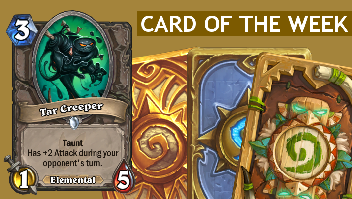 tar-creeper-card-of-the-week