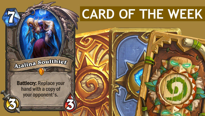 azalina-soulthief-card-of-the-week