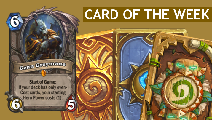 genn-greymane-card-of-the-week