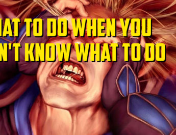 what-to-do-hearthstone-podcast
