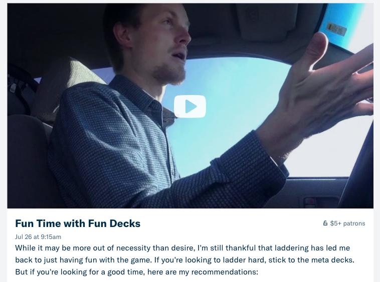 fun-hearthstone-decks