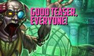 Good Teaser, Everyone! – Episode 129