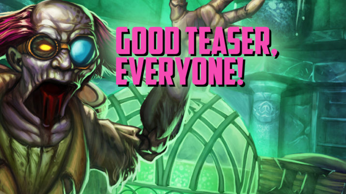 good-teaser-hearthstone-podcast