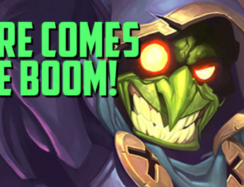 dr-boom-boomsday-project