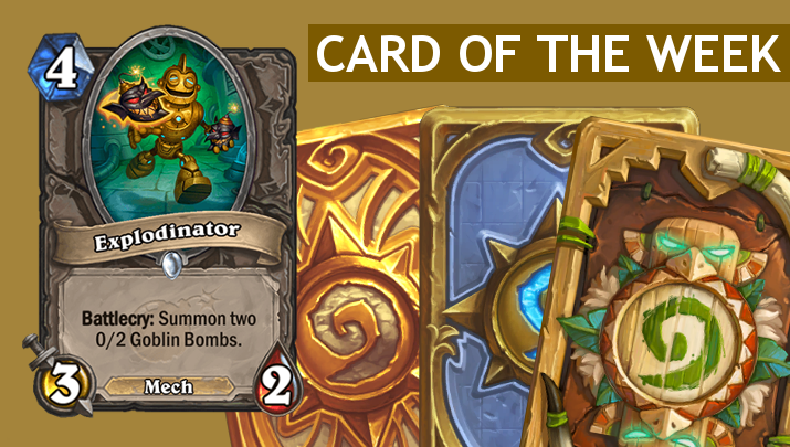 explodinator-boomsday-card-of-the-week