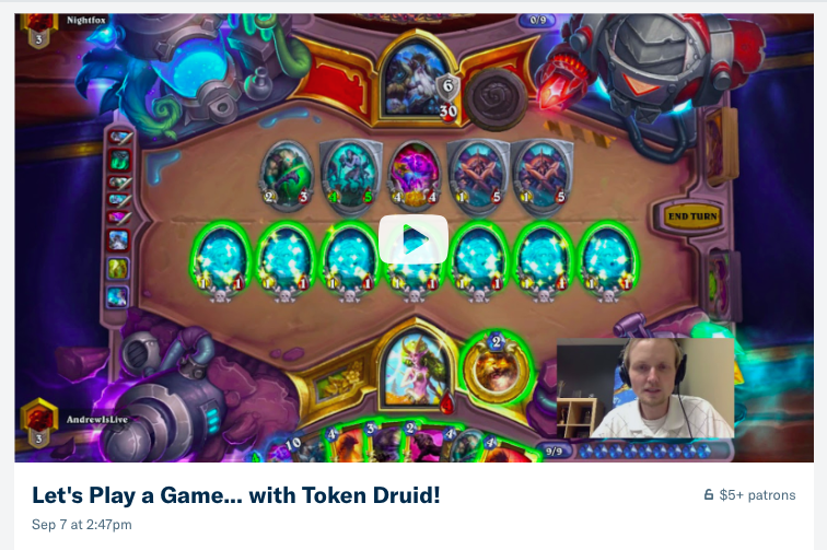 token-druid-guide-hearthstone