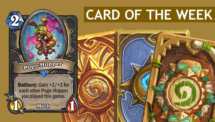 pogo-hopper-card-of-the-week