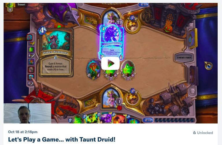 taunt-druid-hearthstone-deck