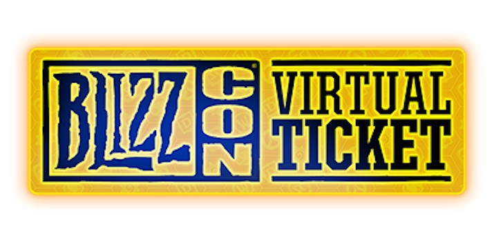 blizzcon-virtual-ticket