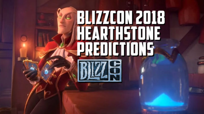 blizzcon-2018-hearthstone-predictions
