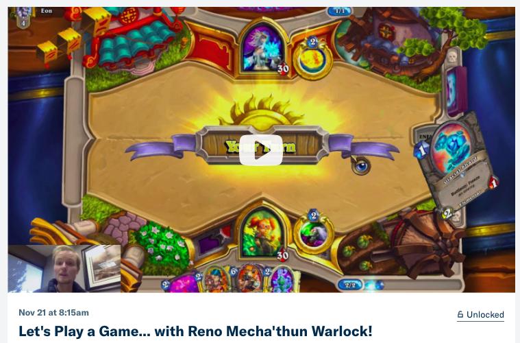 reno-mechathun-warlock