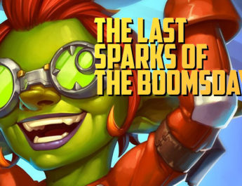 boomsday-meta-happy-hearthstone-podcast