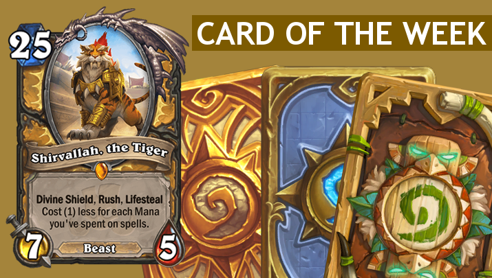 shirvallah-the-tiger-card-of-the-week