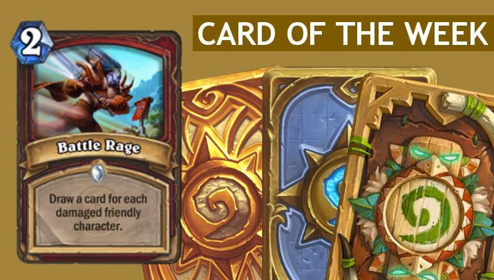 battle-rage-card-of-the-week