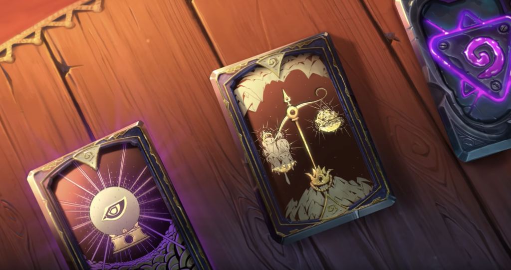 new-hearthstone-teaser-cardbacks-kobolds