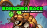 Bouncing Back – Episode 170