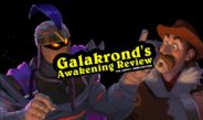Galakrond's Awakening Review – Episode 196